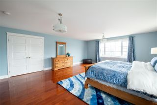 Photo 21: 68 Salzburg Place in Halifax: 5-Fairmount, Clayton Park, Rockingham Residential for sale (Halifax-Dartmouth)  : MLS®# 202103131
