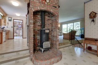 Photo 20: : Rural Strathcona County House for sale : MLS®# E4235789
