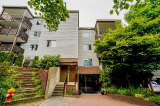 """Photo 4: G01 10698 151A Street in Surrey: Guildford Condo for sale in """"Lincoln Hill"""" (North Surrey)  : MLS®# R2617979"""