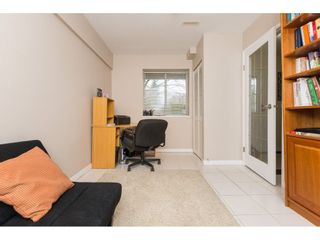 Photo 17: 6630 141A Street in Surrey: East Newton House for sale : MLS®# R2235512