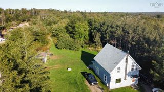 Photo 4: 1617 Sandy Point Road in Sandy Point: 407-Shelburne County Residential for sale (South Shore)  : MLS®# 202124368
