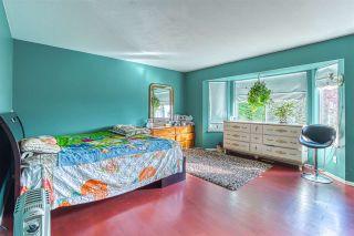 "Photo 11: 5642 SUNDALE Grove in Surrey: Cloverdale BC House for sale in ""Sunrise estates"" (Cloverdale)  : MLS®# R2411905"