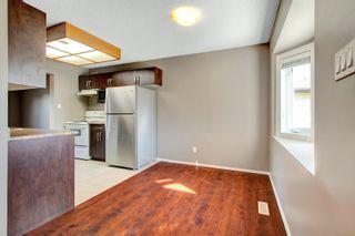 Photo 6:  in Edmonton: Zone 29 Townhouse for sale : MLS®# E4251850