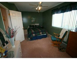 Photo 6:  in CALGARY: Beddington Residential Attached for sale (Calgary)  : MLS®# C3184666