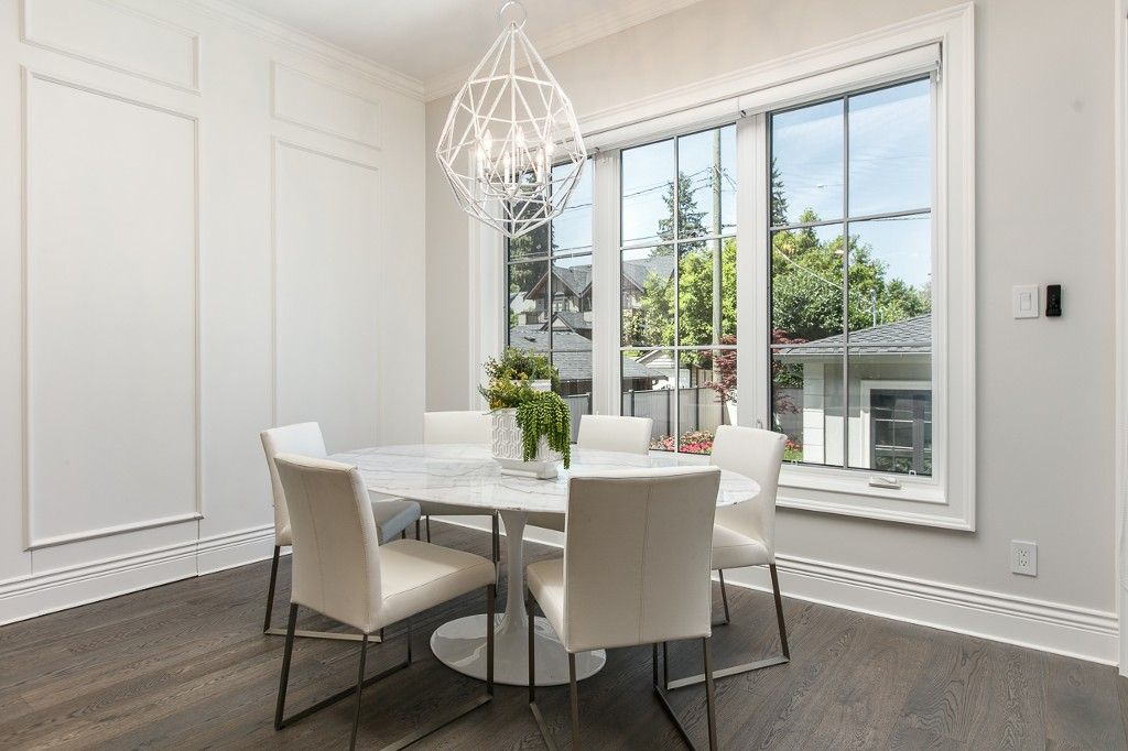 Photo 13: Photos: 3205 W 36TH AV in VANCOUVER: MacKenzie Heights House for sale (Vancouver West)  : MLS®# R2244449