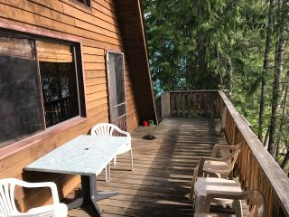 Photo 80: 868 Bradley Road in Seymour Arm: SUNNY WATERS House for sale : MLS®# 10190989