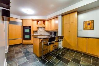 Photo 6: 1804 10 Bellair Street in Toronto: Annex Condo for sale (Toronto C02)  : MLS®# C4165263