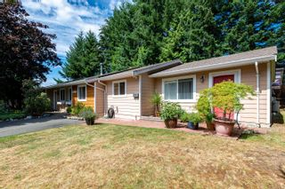 Photo 11: 2138 NOEL Ave in : CV Comox (Town of) House for sale (Comox Valley)  : MLS®# 851399