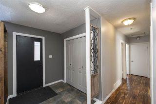 Photo 9: 205 Grandisle Point in Edmonton: Zone 57 House for sale : MLS®# E4247947