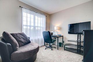 Photo 13: 9810 104 Avenue: Morinville Attached Home for sale : MLS®# E4259535