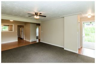 Photo 33: 1121 Southeast 1st Street in Salmon Arm: Southeast House for sale : MLS®# 10136381