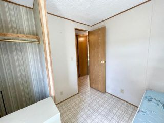 Photo 22: 305 Church Avenue in Miniota: R32 Residential for sale (R32 - Yellowhead)  : MLS®# 202122850