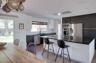Photo 10: 9615 Oakfield Drive SW in Calgary: Oakridge Detached for sale : MLS®# A1123389