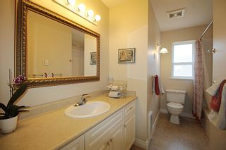 """Photo 13: 5159 223B Street in Langley: Murrayville House for sale in """"Hillcrest"""" : MLS®# R2171418"""