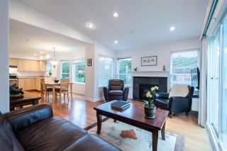 Photo 1: 2838 W 17TH AVENUE in Vancouver: Arbutus House for sale (Vancouver West)  : MLS®# R2035325