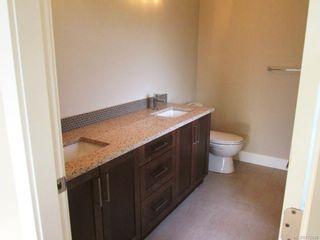 Photo 9: 7305 Mugford's Landing in Sooke: Sk John Muir House for sale : MLS®# 712439