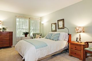 """Photo 12: 107 3176 GLADWIN Road in Abbotsford: Central Abbotsford Condo for sale in """"Regency Park"""" : MLS®# R2371135"""