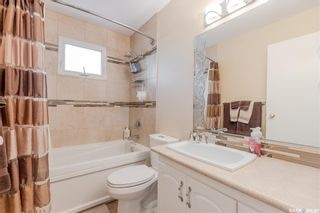 Photo 16: 133 Lloyd Crescent in Saskatoon: Pacific Heights Residential for sale : MLS®# SK869873