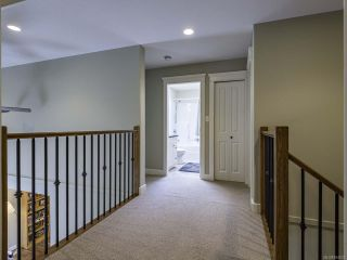 Photo 35: 2884 Cascara Cres in COURTENAY: CV Courtenay East House for sale (Comox Valley)  : MLS®# 834533