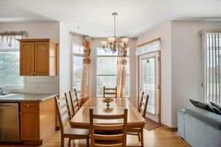 Photo 17: 27 Hampstead Grove NW in Calgary: Hamptons Detached for sale : MLS®# A1113129