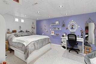 Photo 29: 9010 101A Avenue in Edmonton: Zone 13 House for sale : MLS®# E4265656
