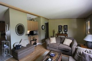 Photo 5: 4008 Torry Road: Eagle Bay House for sale (Shuswap)  : MLS®# 10072062