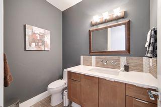 Photo 19: 3543 WATSON Point in Edmonton: Zone 56 House for sale : MLS®# E4248335