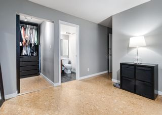 Photo 21: 701 300 MEREDITH Road NE in Calgary: Crescent Heights Apartment for sale : MLS®# A1083001