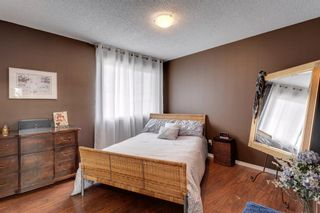 Photo 11: 3 2727 Rundleson Road NE in Calgary: Rundle Row/Townhouse for sale : MLS®# A1118033
