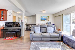 Photo 9: 6760 GOLDSMITH Drive in Richmond: Woodwards House for sale : MLS®# R2566636
