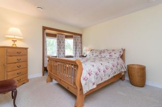 Photo 18: 9680 West Saanich Rd in : NS Ardmore House for sale (North Saanich)  : MLS®# 884694