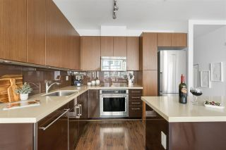 Photo 7: 1835 CROWE Street in Vancouver: False Creek Townhouse for sale (Vancouver West)  : MLS®# R2475656