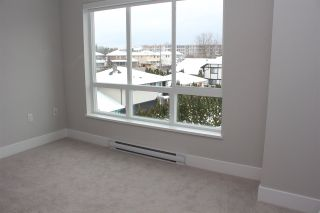 """Photo 11: 34 22600 GILLEY Road in Richmond: Hamilton RI Townhouse for sale in """"PARC GILLEY"""" : MLS®# R2430201"""
