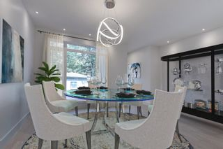Photo 13: 9112 117 Street in Edmonton: Zone 15 House for sale : MLS®# E4257817