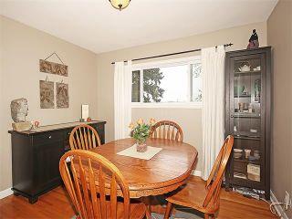 Photo 16: 111 42 Avenue NE in Calgary: Highland Park House for sale : MLS®# C4112502