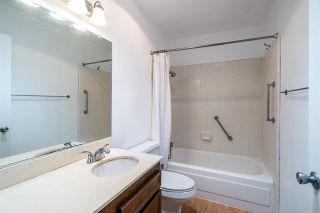 Photo 9: Condo for sale : 2 bedrooms : 440 L Street #A in Chula Vista