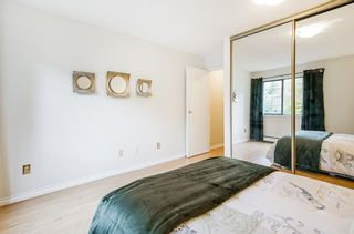 "Photo 15: 2201 13819 100 Avenue in Surrey: Whalley Condo for sale in ""Carriage Lane"" (North Surrey)  : MLS®# R2623829"