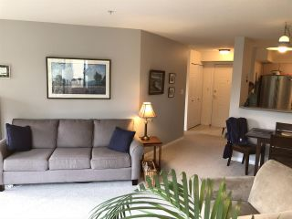 """Photo 4: 203 5855 COWRIE Street in Sechelt: Sechelt District Condo for sale in """"THE OSPREY"""" (Sunshine Coast)  : MLS®# R2367414"""