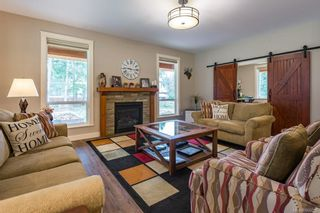 Photo 25: 6470 Rennie Rd in : CV Courtenay North House for sale (Comox Valley)  : MLS®# 866056
