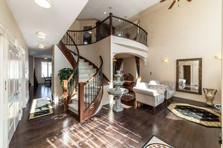 Photo 3: 9 Loiselle Way: St. Albert House for sale : MLS®# E4233239