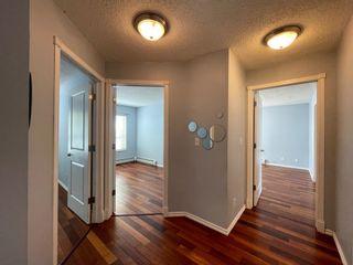 Photo 16: 302 17404 64 Avenue in Edmonton: Zone 20 Condo for sale : MLS®# E4254812