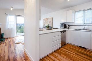 Photo 13: 1121 BENNET Drive in Port Coquitlam: Citadel PQ Townhouse for sale : MLS®# R2623889
