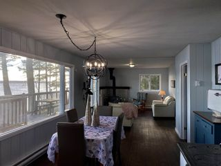 Photo 8: 376 Russells Cove Road in Parkdale: 405-Lunenburg County Residential for sale (South Shore)  : MLS®# 202100949
