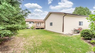 Photo 46: 1634 Marquis Avenue in Moose Jaw: VLA/Sunningdale Residential for sale : MLS®# SK859218