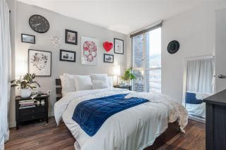 Photo 13: 1808 1068 HORNBY STREET in Vancouver: Downtown VW Condo for sale (Vancouver West)  : MLS®# R2541639