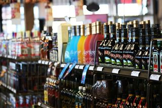 Photo 10: Liquor store and pub in surrey, BC in SURREY: Commercial for sale