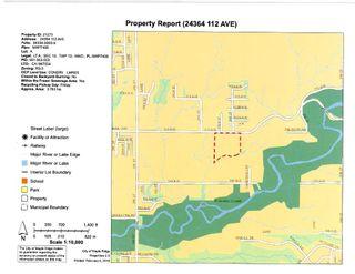 Photo 4: 24364 112 Avenue in Maple Ridge: Cottonwood MR Land for sale : MLS®# R2107732