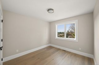 Photo 18: 311 Cadillac Ave in : SW Tillicum House for sale (Saanich West)  : MLS®# 869774
