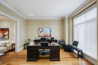 Photo 5: 29 Sanibel Cres in Vaughan: Uplands Freehold for sale : MLS®# N5211625