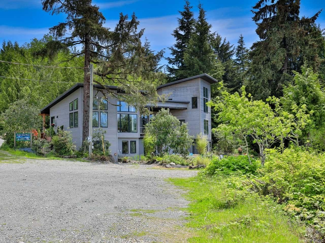 Photo 69: Photos: 1068 Helen Rd in UCLUELET: PA Ucluelet House for sale (Port Alberni)  : MLS®# 840350